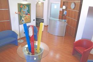 sala attesa2